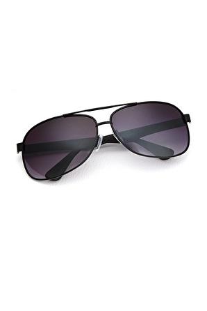 DeFacto Güneş Gözlüğü